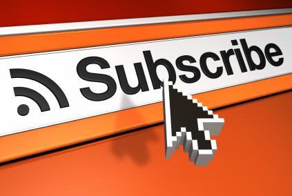 subscribe_rassilka