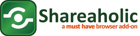 shareaholic-logo_shareaholic_логотип