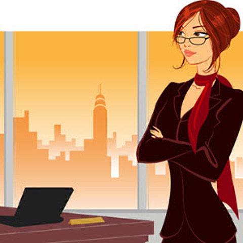 Любите ли вы свою работу?